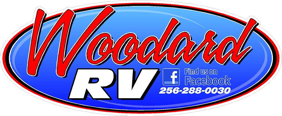 Woodard RV